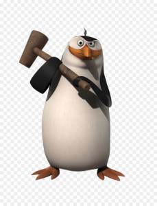 kisspng-rico-skipper-kowalski-penguin-madagascar-penguins-of-madagascar-5ac1add18de6b6.7311109215226423855812.jpg